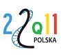 Stowarzyszenie 22q11 Polska