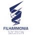 filarmonia
