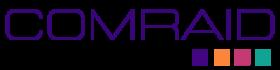 logo-COMRAID-1