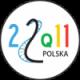 logo_png_80
